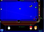 Billiard Blitz 3
