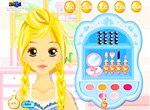 Dress Up Maker