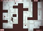 Invisible Runner 2
