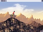 Mountain Bike Challenge