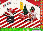 My New Room Christmas Edition